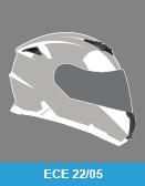 Normes Ce Des Casques Moto Astone Helmets