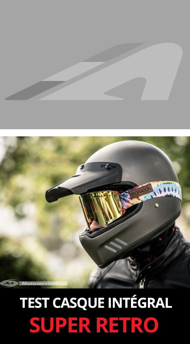 Astone Helmets Le Casque Qui Vous Ressemble